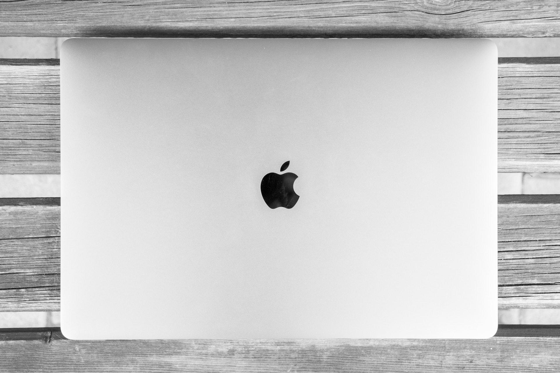 Az Apple az egyik legerősebb és legértékesebb brand a világon